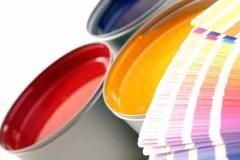 Top 10 kỹ thuật in cơ bản trong ngành in ấn hiện nay